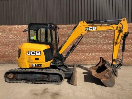 JCB 51 R-1