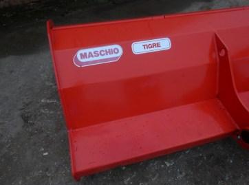 Maschio Tigre 300
